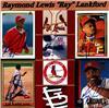 Ray Lankford on Sportscollectors.Net