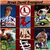 Bryan Eversgerd on Sportscollectors.Net